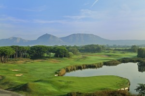 Emporda-Golf-Course-7[1]